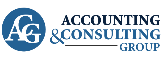 Accounting & Consulting Group