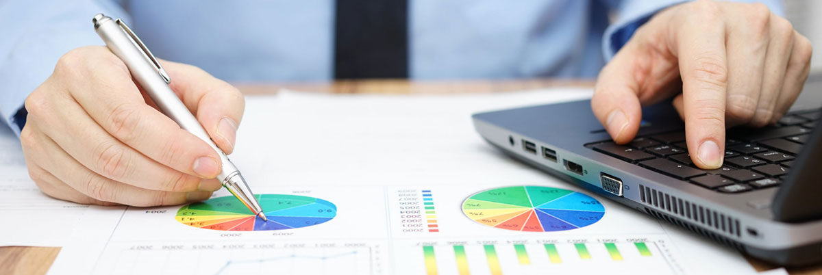 Cash Flow and Budgeting Analysis, Accounting and Consulting Group, Milford CT