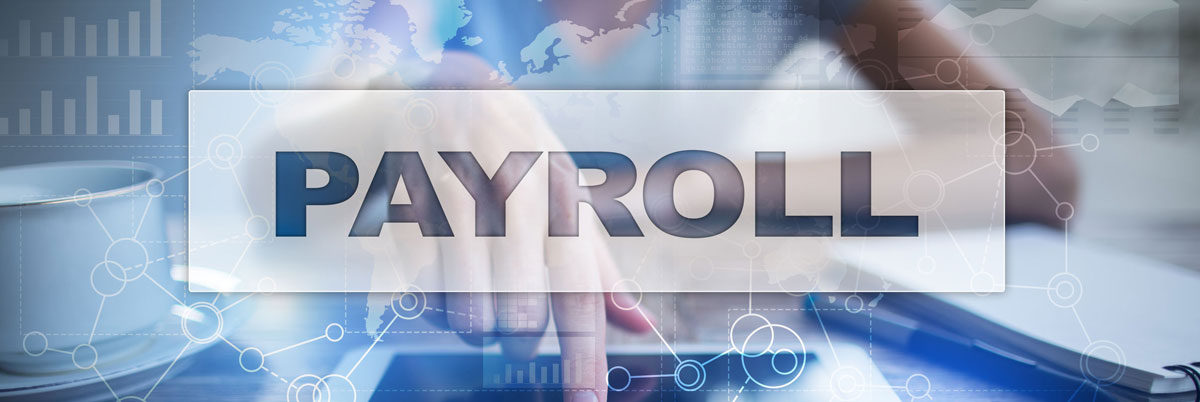Payroll Services, Accounting and Consulting Group, Milford CT