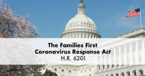 tax-credit-info-ct-families-first-coronavirus-response-act