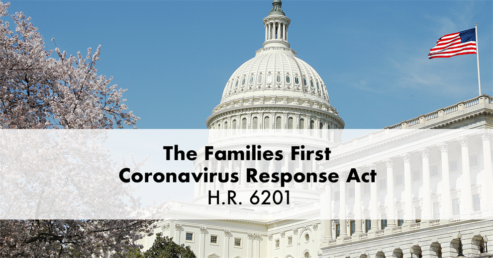 tax-credit-info-ct-families-first-coronavirus-response-act
