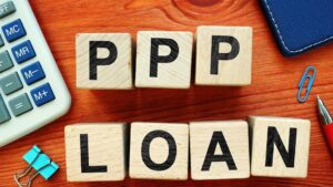 PPP-loan-facts-ct-consultant