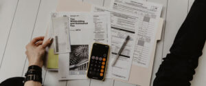 irs-withholding-tax-tips-ct-accountant